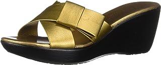 Athena Alexander Women's Striker Sandal