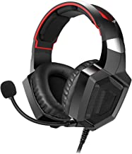 Best amerzam gaming headset Reviews