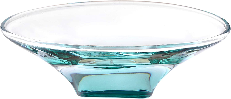 Qeemee Soap Dish for New Free Shipping Shower High quality Sink Bathroom B Bathtub