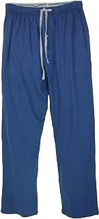 Men's X Temp Knit Lounge Pajama Pants