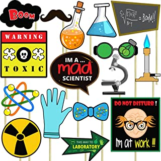Best nerdy thirty party supplies Reviews