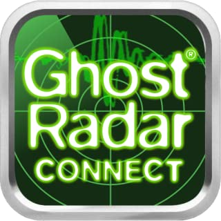 ghost radar connect