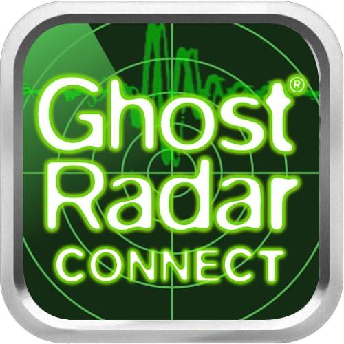 Ghost Radar®: CONNECT