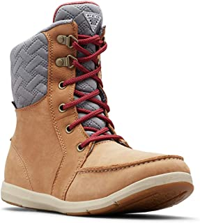 Best fashion hiking boots Reviews