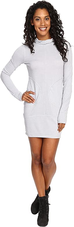 Hooded FlashDry Dress