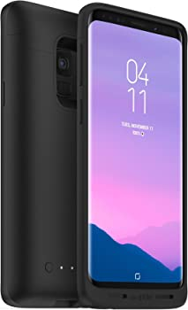 Mophie Juice Pack Wireless Charging 2070mAh Battery Case