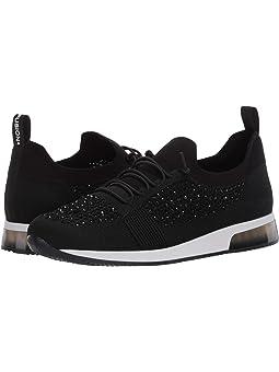 Bungee ara Sneakers \u0026 Athletic Shoes