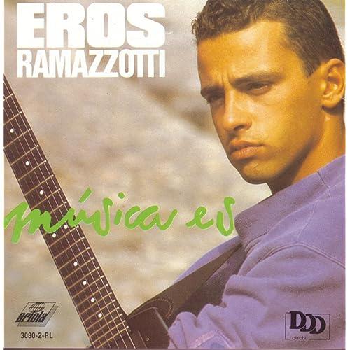 musica mp3 eros ramazzotti sposero