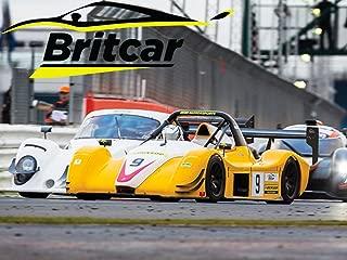 Best british gt championship on tv Reviews