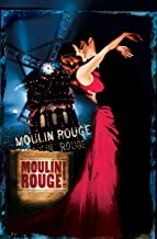 watch moulin rouge online