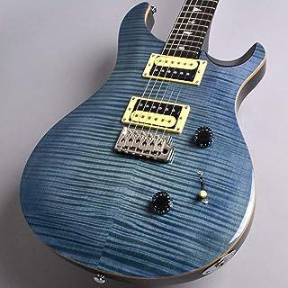 Paul Reed Smith/SE Custom 24 Whale Blue ポールリードスミス