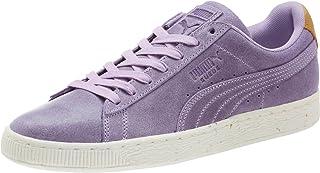 PUMA Classic Plus Forever, Sneaker Donna