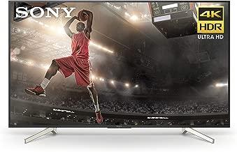 sony 70 inch lcd tv