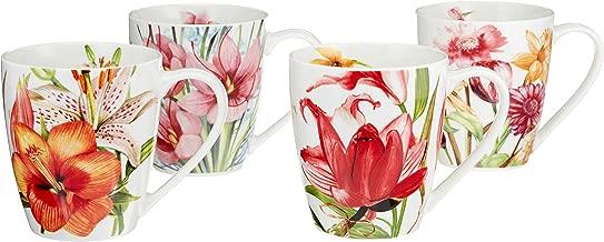 Best coffee mugs bone china Reviews