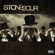 Best stone sour hard rock Reviews