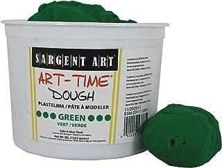 Best sargent art dough Reviews