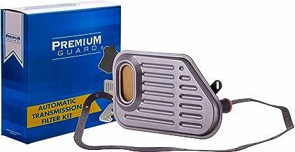 PG Automatic Transmission Filter PT1300  Fits 1996-2018 various models of Audi, Porsche, Volkswagen