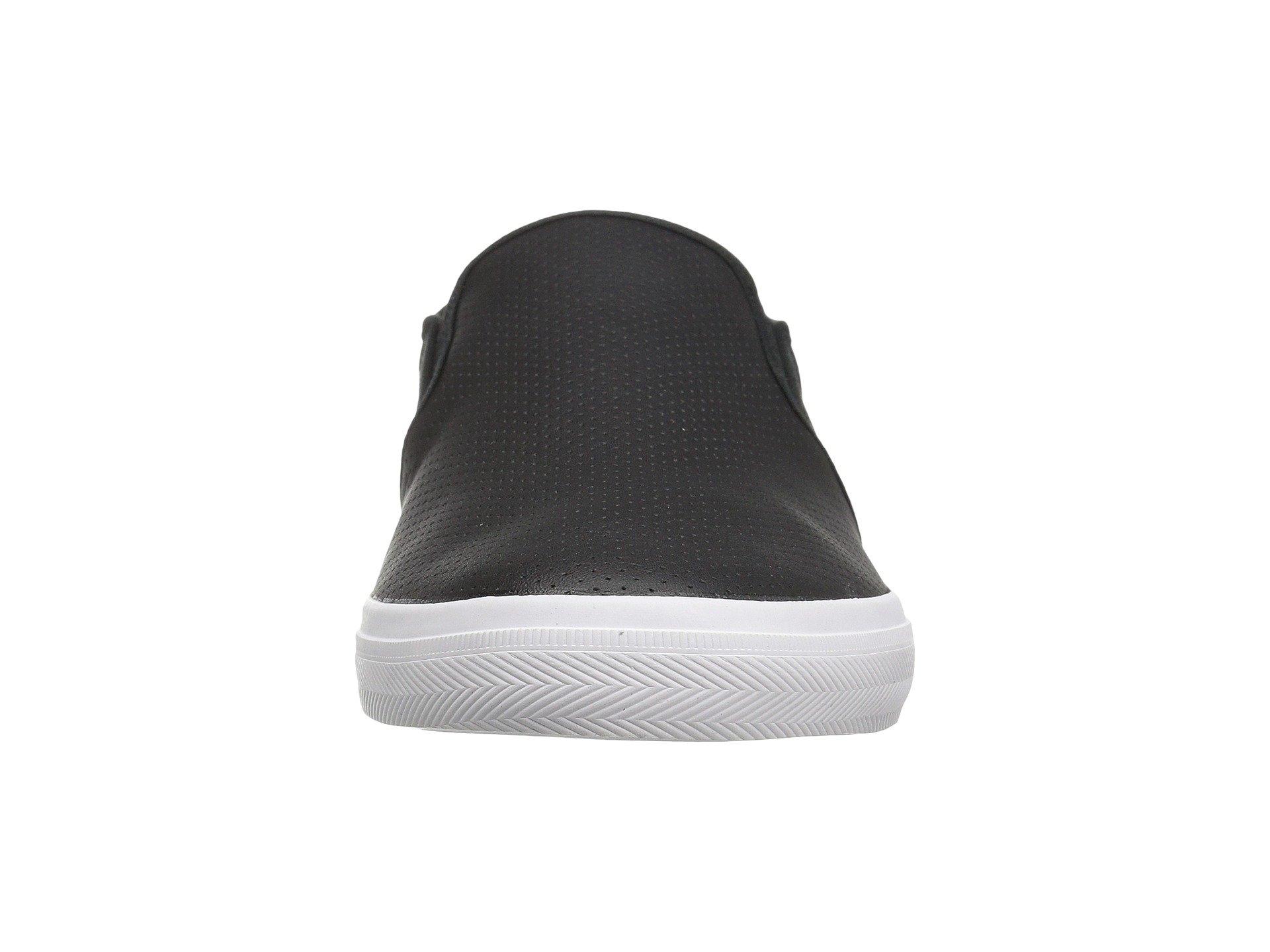 Black Gazon Cam Bl 1 Lacoste 4I1wWXRqX