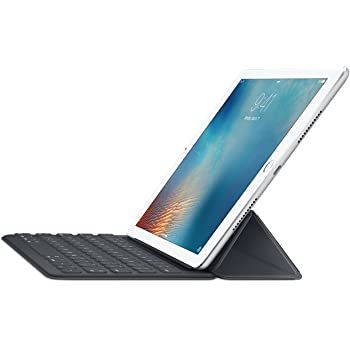 Apple Smart Keyboard for 10.5in iPad Pro English Layout Renewed