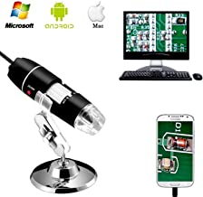 Best neva tech microscope camera Reviews