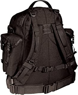Rothco Special Forces Assault Pack / Backpack