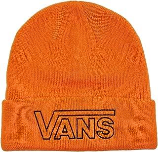 Best orange beanie vans Reviews