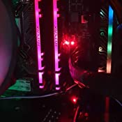 Hyperx Predator Hx432c16pb3a 8 Arbeitsspeicher 3200mhz Computer Zubehör