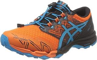 ASICS Gel-Fujitrabuco Sky, Trail Running Shoe Hombre