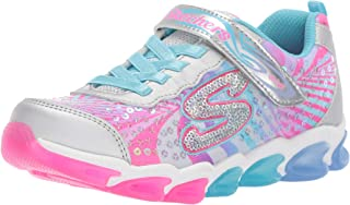 Best skechers jelly shoes Reviews