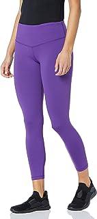 Starter Womens Women's Capri Performance Legging