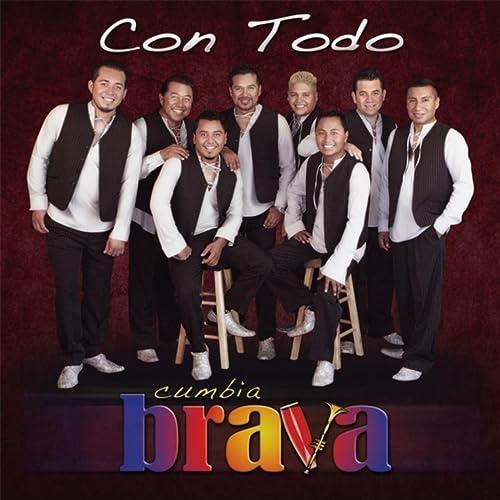 La Batidora by Cumbia Brava on Amazon Music - Amazon.com