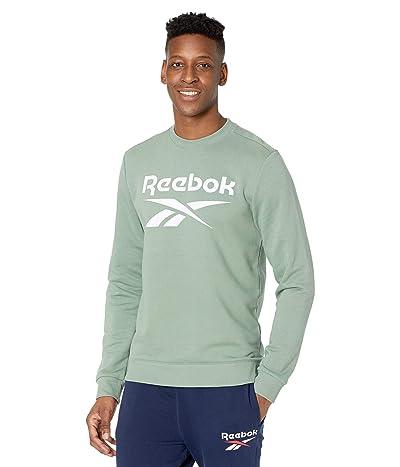 Reebok Training Essentials Sweatshirt Men