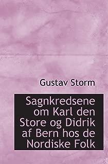Best og storm store Reviews