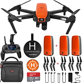 Best autel evo drone price Reviews