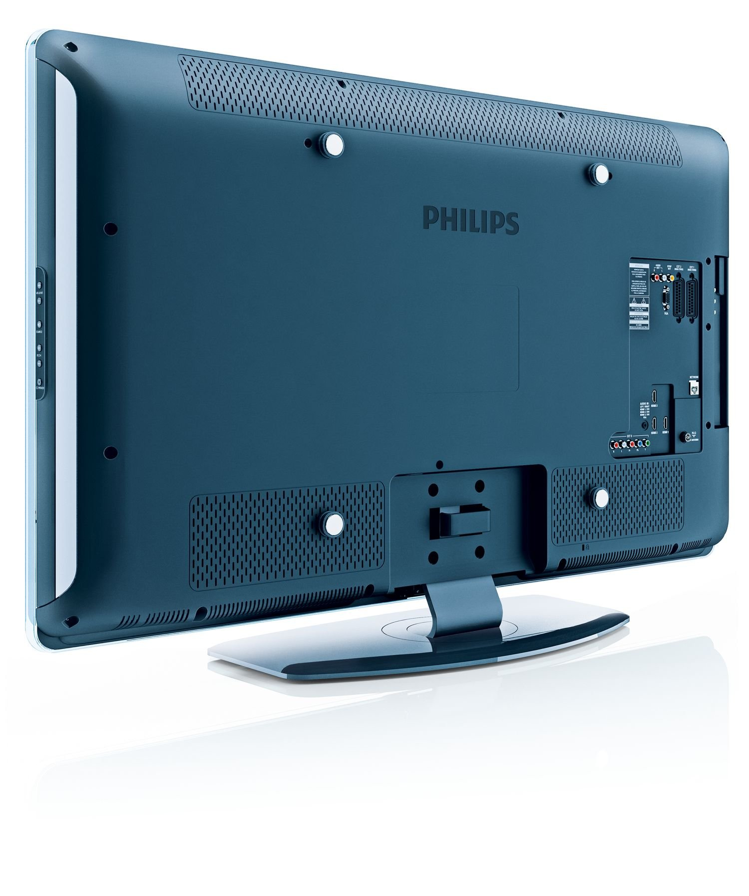 Philips 37PFL8404H - TV: Amazon.es: Electrónica