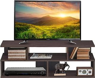 Best tv entertainment cabinet Reviews