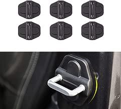 Best jeep wrangler door lock parts Reviews