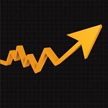 Direction - Hong Kong Professional Investor