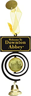 downton abbey gift shop