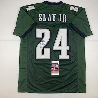 darius slay youth jersey