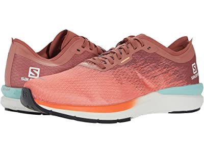 Salomon Sonic 4 Accelerate Women