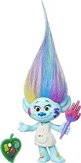 DreamWorks Trolls Harper Collectible Figure