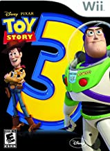 Best toy story 3 game playstation 4 Reviews