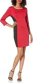 فستان بونتي طويل الأكمام للسيدات من Star Vixen