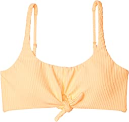Under the Sun Tankini Top