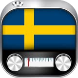 Radio Sweden FM - DAB Radio Sweden på lätt Svenska to Listen to for Free on Telephone and Tablet