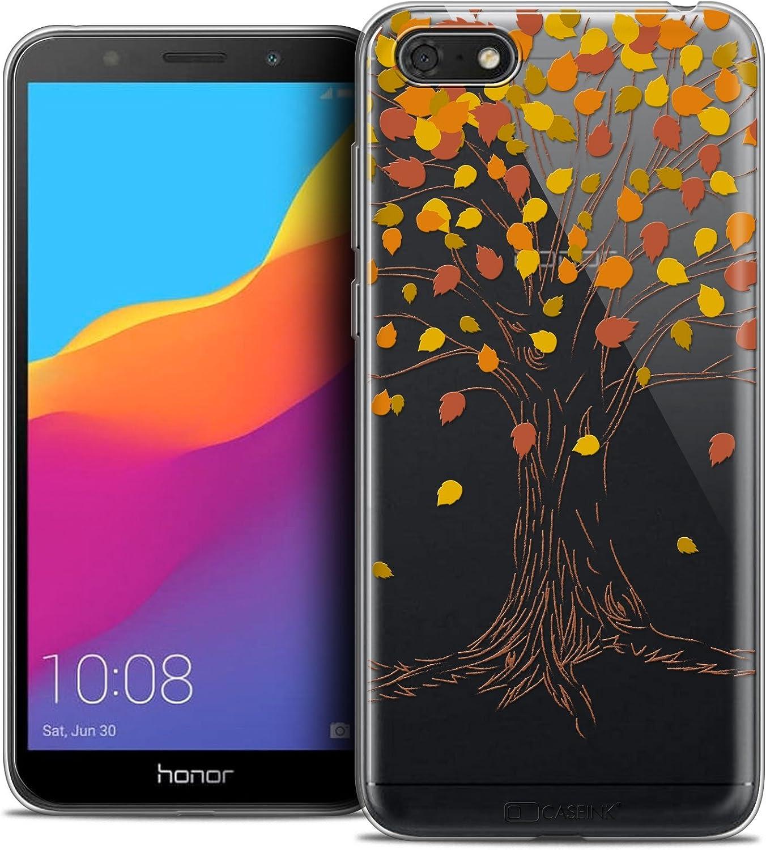 Ultra Slim Case for 5.4-Inch Huawei Max 56% OFF 16 Desi Tree Y5 Autumn Regular discount 2018