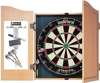 Unicorn Striker Home Darts Centre