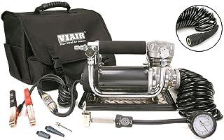 VIAIR 440P Portable Compressor,44043