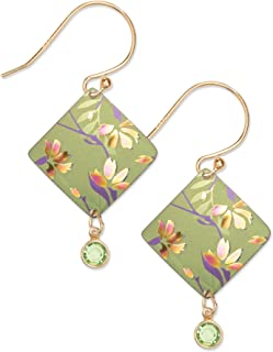 Best earrings you can wear everyday Reviews